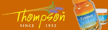 8.トンプソン